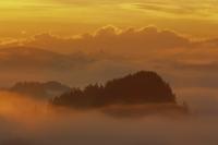 A w dolinie mgła_1