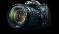Canon EOS 7D Mark 2